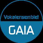 Vokalensemblet GAIA